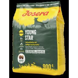 Кормовая добавка Масло OLEGO «Super Health»
