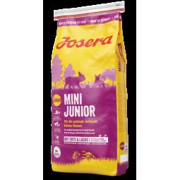 Смесь кормовая для собак OLEGO Рисовые и овсяные хлопья с овощами и мясом курицы (BARF Systems)