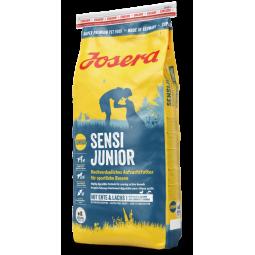 Рисовые хлопья с овощами и мясом курицы OLEGO Смесь кормовая для собак (BARF Systems)