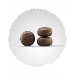 Гигиенический наполнитель кукурузный OLEGO Natur Corn