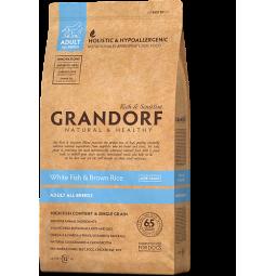 ProVet ИнсектоCтоп капли от блох и клещей для кошек и собак