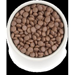 Барс, капли инсектоакарицидные для кошек и собак от блох и клещей