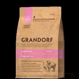 Bolfo (Больфо) Противопаразитарный ошейник для кошек и собак 35 см