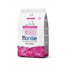 Барс, капли инсектоакарицидные для собак от блох и клещей