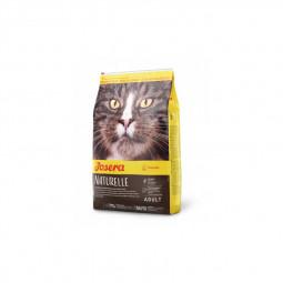 Applaws Беззерновой сухой корм для кошек с курицей и уткой