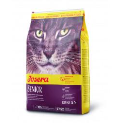 Applaws Беззерновой сухой корм для кошек с курицей и лососем