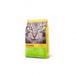 Applaws Беззерновой сухой корм для кошек с курицей и ягненком
