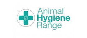 Animal Hygiene Range