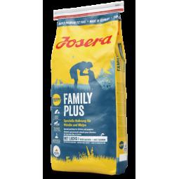 Лакомство сушеное для собак OLEGO SNACK Печень говяжья