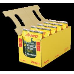 Лакомство сушеное для собак OLEGO SNACK Вымя говяжье