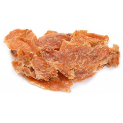 Лакомство сушеное для собак OLEGO SNACK Филе куриное (белое мясо)