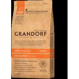 Advantage (Адвантейж) капли от блох для котов и котят до 4 кг