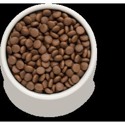 Advantage (Адвантейж) капли от блох для кошек весом более 4 кг