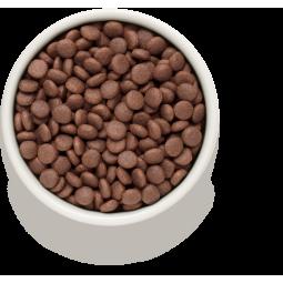 Advocate (Адвокат) капли для кошек от блох и клещей весом от 4 кг до 8 кг