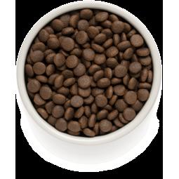Чистотел Капли от блох и клещей для кошек Максимум