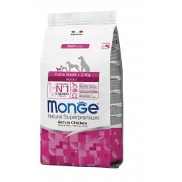 Fipromax Деликс-Ф инсектоакарицидные капли для кошек