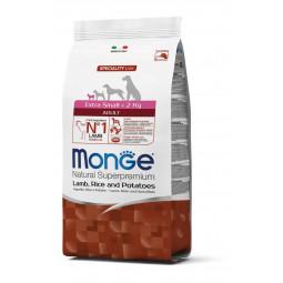 Delix Деликс ошейники инсектоакарицидные для кошек