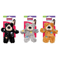 Kong softies CSF43E