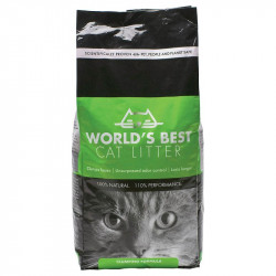 World's Best Cat Litter Стандарт