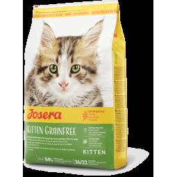 Josera Dog Senior Balance Сухой корм для взрослых пожилых собак
