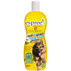 Espree Hip&Joint Cooling Relief