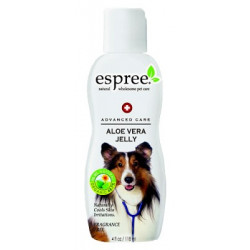 Espree Aloe Vera Jelly for Pets