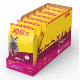 Applaws cat tin Mackerel with Sardine in a tasty broth – Консервы для кошек со Скумбрией и Сардинами в бульоне