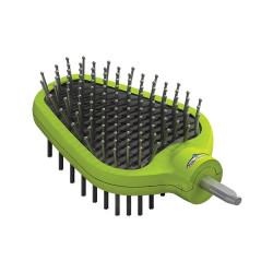 FURminator FURFLEX DOG Dual Brush