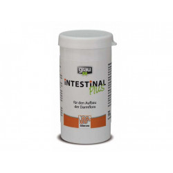 GRAU Intestinal Plus Пробиотик