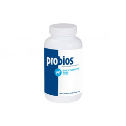 Vets Plus Probios Daily Digestive Dog