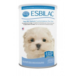 Pet Ag Esbilac® Puppy Milk Replacer Powder