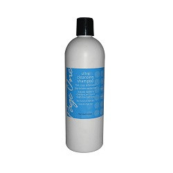 Page One Pet Care Ultracleansing Shampoo