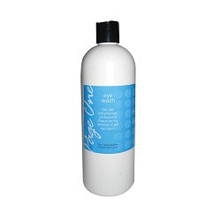 Page One Pet Care Eye Wash - 16 Ounce